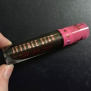 Jeffree Star SOUL SUCKER Limited Edition